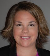 Gail Avery, Agent in Melrose, MA