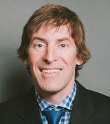 Clint Carter, Real Estate Pro in Salt Lake City, UT
