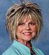 Rose Boyd, Real Estate Pro in Amarillo, TX