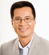 Trieu Tran, Real Estate Agent in San Jose, CA