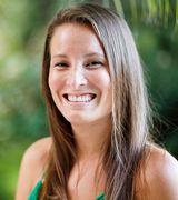 Jen Moore, Real Estate Pro in Boynton Beach, FL
