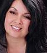 Natalie Romo, Real Estate Pro in South Whittier, CA