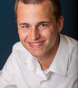 Steven Corson, Real Estate Pro in Ada, MI
