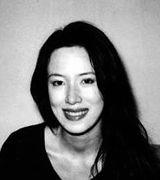 Cheyenne Chen, Real Estate Pro in Newport coast, CA