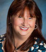 Kathy McManigle, Agent in Williamsville, NY