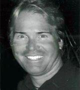 Kevin Halliday, Agent in Ocean City, NJ