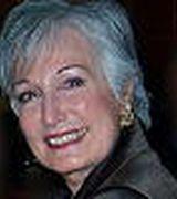 Roxana Surrey, Agent in Tenafly, NJ