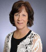 Susan Koca, Real Estate Agent in Bloomingdale, IL