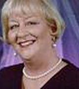 Linda Hubbell, Agent in Pemberton, NJ