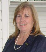 Sue Koontz, Real Estate Pro in Somerset, PA