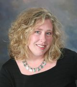 Jessica Clearwater, Real Estate Agent in Blowing Rock, NC