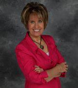 Sue Bayliss, Real Estate Agent in Omaha NE, NE