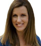 Michelle Harvey, Real Estate Agent in Vista, CA