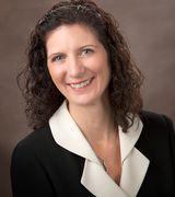 Andrea Staples, Agent in Stafford, VA