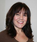 Elizabeth Ranalli, Real Estate Agent in North Wildwood, NJ