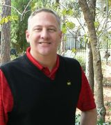Scott Madaus, Real Estate Pro in Evans, GA