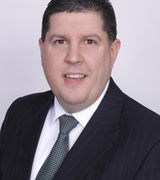 Steven Dardanello, Real Estate Agent in Westfield, NJ