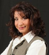 Elizabeth Pa…, Real Estate Pro in Defreestville, NY