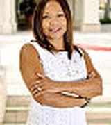 Jeanette Blue…, Real Estate Pro in Boca Raton, FL