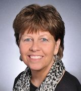 Debbie Hyde, Real Estate Pro in Chesterfield, MO