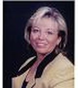 Judy Mccrory, Real Estate Pro in Yuma, AZ