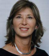 Dana Wright, Real Estate Pro in Ashburn, VA