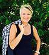 Tara Olson, Real Estate Pro in Estero, FL