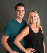 Debbie Nelson & Cole Blackburn, Real Estate Agent in Kalama, WA