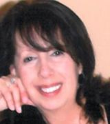Lois Morris, Real Estate Agent in Melville, NY