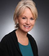Gail Boal, Real Estate Agent in Pleasanton, CA
