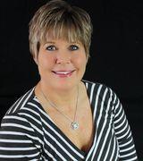 Rhonda Barton, Real Estate Pro in Columbus, OH