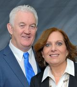 Audra Fontanella & Anthony Earls, Agent in Hasbrouck Heights, NJ