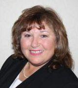 Julie McDono…, Real Estate Pro in Pomona, CA