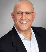 John Schepps, Real Estate Pro in COLLEYVILLE, TX