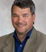 Michael Smith, Agent in Edmonds, WA