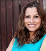 Lana Quintero, Real Estate Pro in Murphy, TX