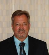 Joel N. Laws…, Real Estate Pro in Snowflake, AZ