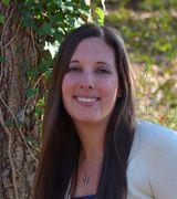 Sarah Rein K…, Real Estate Pro in Burlington, NC