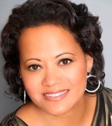 Yvette.guic…, Real Estate Pro in Bennett, NC