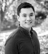 Dion Cheng, Agent in san francisco, CA