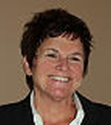 Connie Howe, Agent in Portland, ME