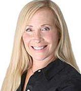 Sandra Ramos, Agent in Miami Beach, FL