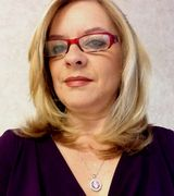 Terri Leal, Real Estate Agent in Kendall, FL