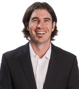 Rob Albertson, Real Estate Pro in Austin, TX