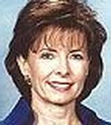 Gordon/mickie Stover, Agent in Lakewood, CO
