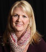 Anita Levy, Real Estate Agent in Santa Clarita, CA