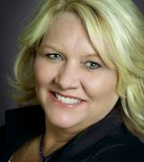Chrissy Fallon, Agent in Plymouth, MN