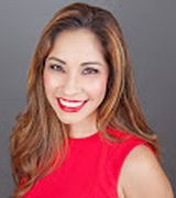 Lupe Moreno, Real Estate Pro in San Antonio, TX