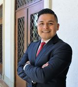 Alex Mora, Real Estate Agent in Bakersfield, CA