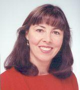 Pam Fraser, Real Estate Pro in Carlsbad, CA